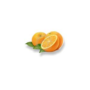 Orange Picks
